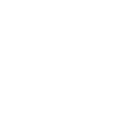 Head of Steam Railway Museum