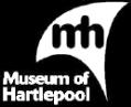 Museum of Hartlepool