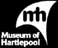 Museum of Hartlepool